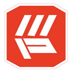 logo-denart