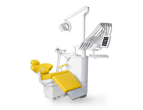 equipo-dental-ancar-sd-730-(1)