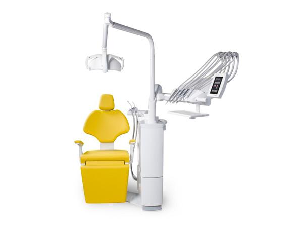 equipo-dental-ancar-sd-730-(2)