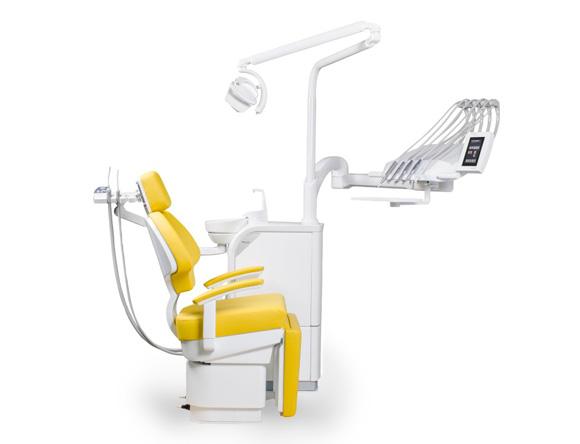 equipo-dental-ancar-sd-730-(3)