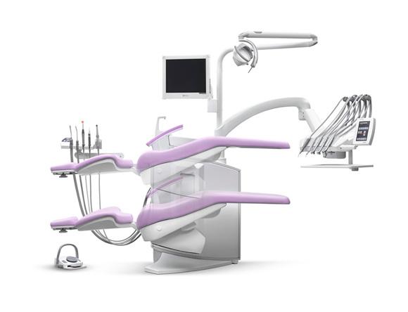 equipo-dental-ancar-sd550-(11)