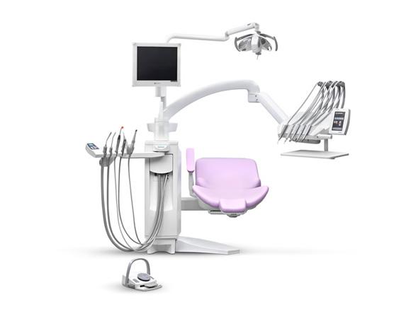 equipo-dental-ancar-sd550-(3)