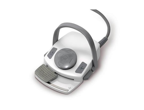 pedal-sd300-multifuncion