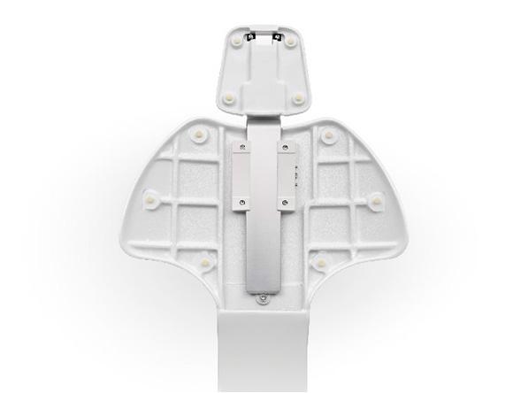 respaldo-aluminio-sd300