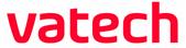 logo-vatech-web