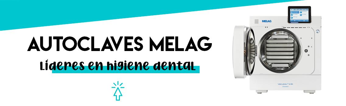 autoclaves-melag-web